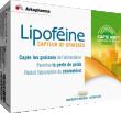 Arkopharma lipoféine chitosan 60 gélules
